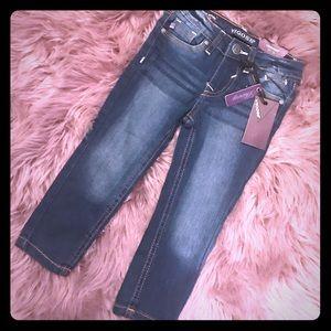 🆕 Vigoss 🎀 The Jagger skinny jeans 🎀